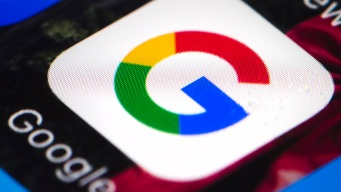 Fired Google Engineer Files Complaint, Weighs Legal Options