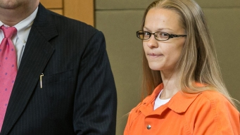Woman Accused of Killing Fiance on Kayak Trip Confessed: DA
