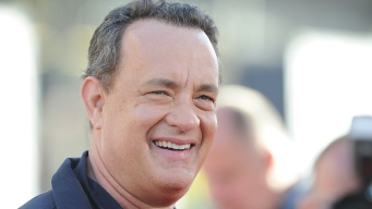 Tom Hanks Set for B'way Debut in Nora Ephron Play
