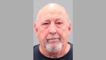 Astros Fan Arrested, Accused of Slapping Yankees Fan in ALCS
