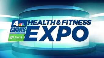Come to the 2nd Annual Health Expo