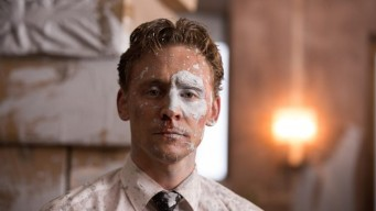 Tribeca Film Festival Trailer: 'High-Rise'