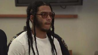 I-Team: NYC Teen Who Stayed in Jail to Clear Name Gets Bail