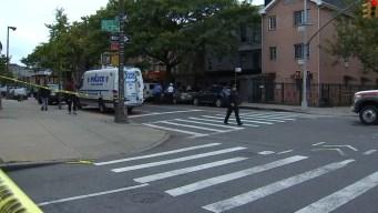 Cops ID 4 Men Shot Dead at Illegal Gambling Site in Brooklyn