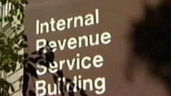 Income Tax Error After Filing With Pro Tax Preparer
