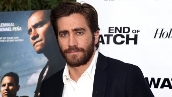 Jake Gyllenhaal in N.Y. Stage Debut
