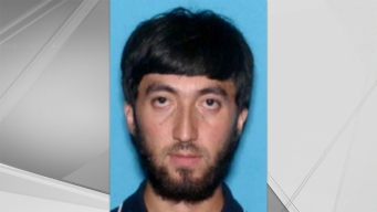 FBI Interviewing Acquaintance, Wife of NYC Terror Suspect