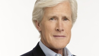 Keith Morrison Is a New Guest Voice on Waze App