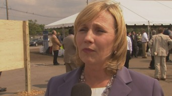 NJ's Guadagno Launches Campaign for Governor, Targets Taxes