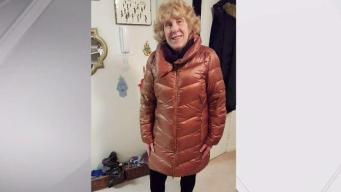 LL Bean Return Policy Leaves Woman With Oversized Parka
