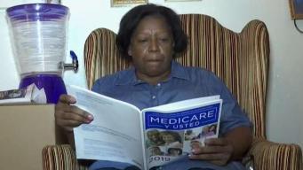 Late Enrollment Into Medicare Part B