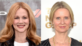 Laura Linney, Cynthia Nixon to Lead 'Little Foxes' Revival