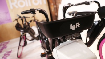 Lyft Pulls E-Bikes From 3 Major Cities After Braking Issues