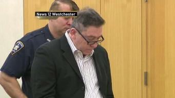 Man Gets 20 Years in Prison in Murder of Doctor Wife