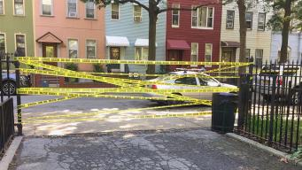 Man Stabbed to Death in Greenpoint: NYPD