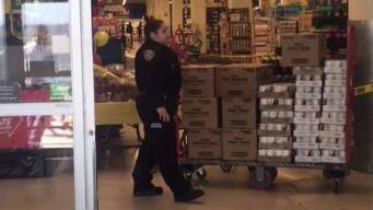 Death of Man in NYC Supermarket Staff Fray Ruled a Homicide