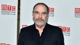 Mandy Patinkin Back on Broadway in 'The Great Comet'
