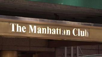 Manhattan Timeshare Tough to Sell