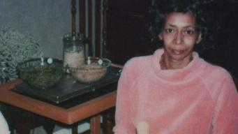Marion Stokes Documentary Getting Buzz at Tribeca