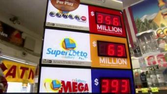 Mega Millions Ticket Increase