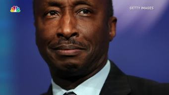 Merck's Is Latest CEO to Ditch a Presidential Panel