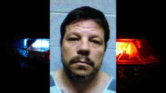 Manhunt for Suspect in 2 Killings, Shooting of 2 Officers