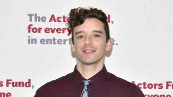 Michael Urie Leads 'Torch Song' Revival