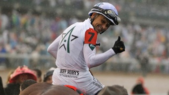 Race to Triple Crown: Full Archives - NBC New York