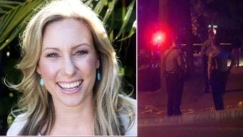 Bride-to-Be's Fatal Shooting by Police Ruled a Homicide