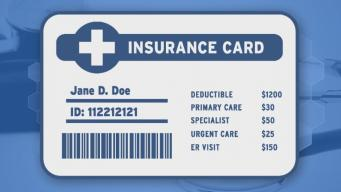 Health Insurance Open Enrollment: What You Need to Know