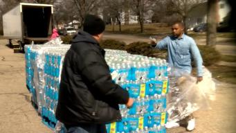 Michigan to Stop Providing Free Water to Flint Residents