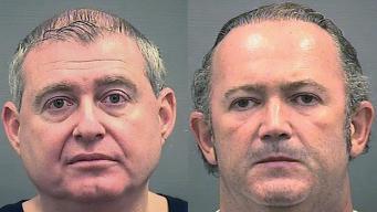 Giuliani Associates Plead Not Guilty in Campaign Finance Case