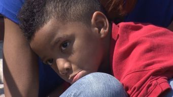 Mom Claims School 'Loses' Boy 3 Times in 4 Months