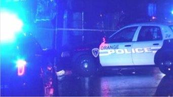 Boy, 16, Arrested in Killing of NJ Cabbie: Prosecutor