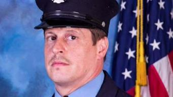 NJ Firefighter Killed in Bike Accident Remembered