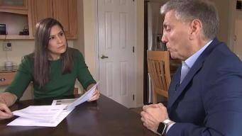 NJ Man's Bill for Home Generator Inspection