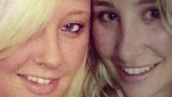 NJ Twin Sisters Torn Apart by Opioid Addiction