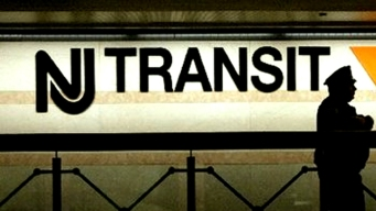 NJ Transit Riders Are Paying More on Buses, Trains