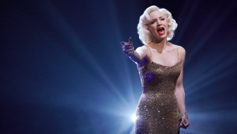 """Smash"" Creators Developing ""Bombshell"" for the Stage"
