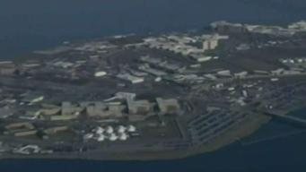 NYC City Council Votes to Close Rikers