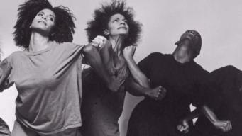NYC Dance Show Explores Homelessness