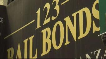 NYC Woman Sees Delays After Lending Bail Bond Money