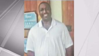 Judge: Trial of White Cop in Eric Garner's Death Can Proceed
