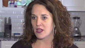 NY Woman Baffled When Insurance Claim Denied