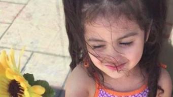 6-Year-Old NJ Girl Dies of Flu, Kindergarten Class Grieves