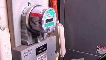 New Meters to Help ConEd Detect Subway Problems