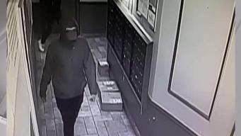 New Video of Suspects in UWS Home Invasion Robbery