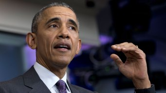 Obama Agrees to Interview With Rutgers Student