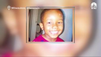 4-Year-Old Dies of Suspected Drug Overdose