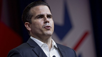 Top Puerto Rican Officials Resign Over Profanity-Laced Chat